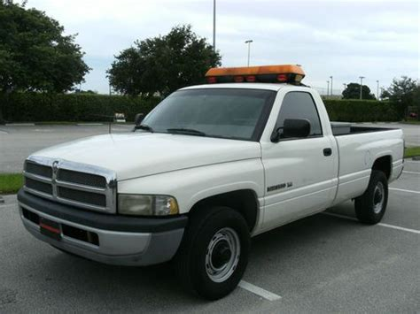 how to fix cars 1996 dodge ram 2500 navigation system sell used 1996 dodge ram 2500 hd rgular cab longbed low miles 81k 2nd owner 100 rust free in