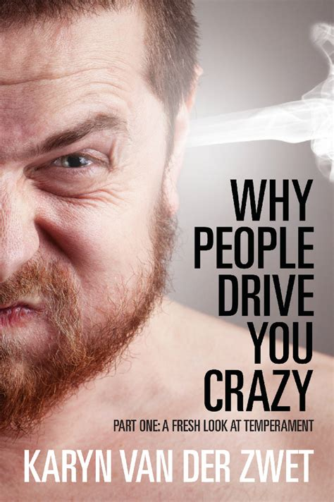 drive you crazy july 2012 archives wired