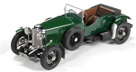 Maket Sofa Set Import Miniatur Sofa Set Skala 1 50 a 1 12 scale model of a 1930 bentley eight litre by