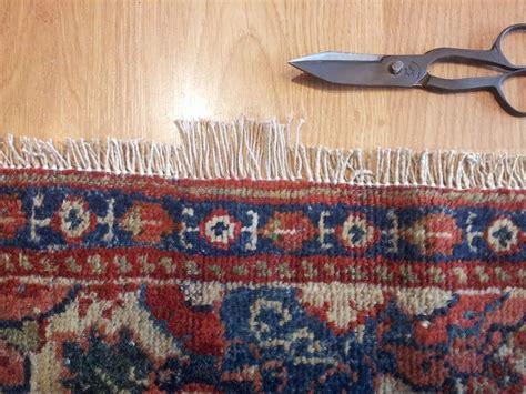 restauro tappeti brescia lavaggio e restauro tappeti l arte nodo galleria immagini