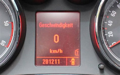 Auto Wichert Hamburg Leasing by Gw Trends Niedersachsen Will Tacho Manipulationen Ausbremsen