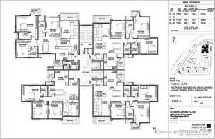 general hospital floor plan nd elite haralur road bangalore residential