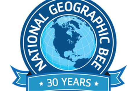national geographic bee national geographic society