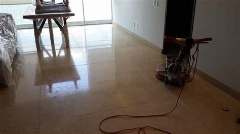 pasta pulir marmol pulido de piso de m 225 rmol beige pulido de pisos alex