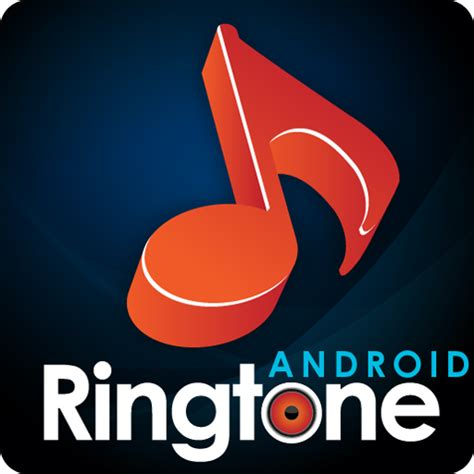 android ringtone android ringtones co uk appstore for android