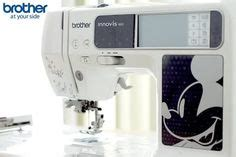 Mesin Jahit As 1430s the as 1430s sewing machine is a choose for basic sewing and mending machine all the