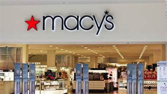 Mall Stores The Limited Just Shut All Of Its Stores Jan 7 2017
