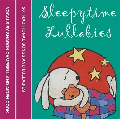 sleeptime books sleeptime lullabies written by various traditional