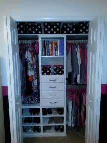 small closets organizers closet organizers for small bedroom closets home design