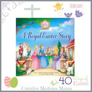 the easter story newsouth books the legend of the easter egg by lori walburg review