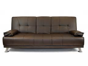 Discount Sectional Sofa Cheap Furniture Discount Sectional Sofas Cheap Furniture Sofa Furniture Designs