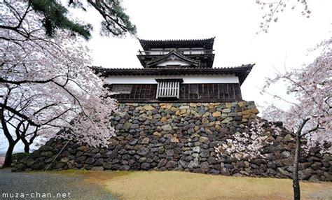 japanese walls japanese castle walls nozurazumi