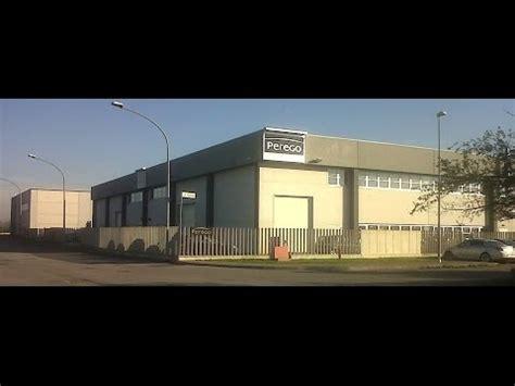 perego porte basculanti perego azienda specializzata in chiusure per garage