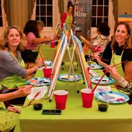 paint nite westchester photos for paint nite yelp