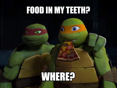 Ninja Turtles Meme - tmnt mikey memes