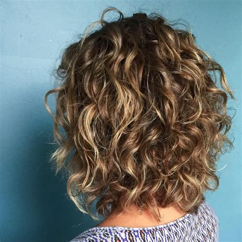 hair due for short hair hair stylist in lake geneva wi currently out of the