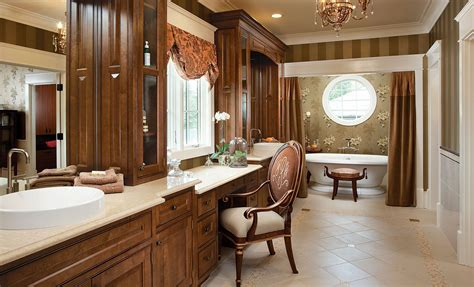 toronto bathroom vanities custom bathroom vanities toronto 28 images gallery of
