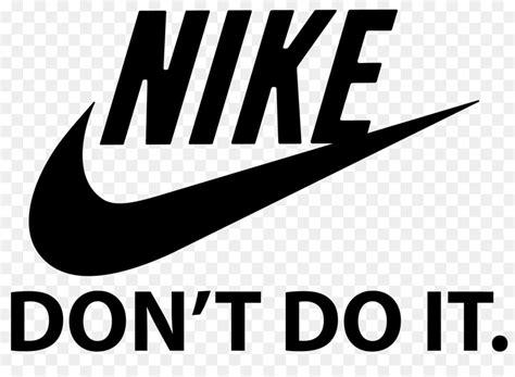 Harga Topi Merek Nike logo nike png putih