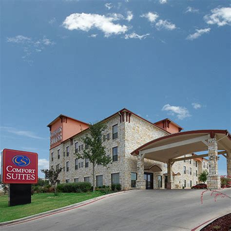 comfort suites near seaworld comfort suites near seaworld san antonio tx aaa com