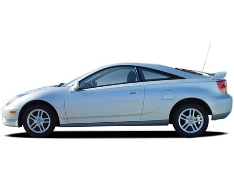 2005 toyota celica gt 2005 toyota celica reviews and rating motor trend