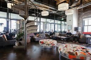 coworking office space in san francisco wework golden gate