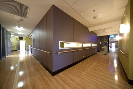 nursing home hvac design morning nursing home by lyons architects bilt blog