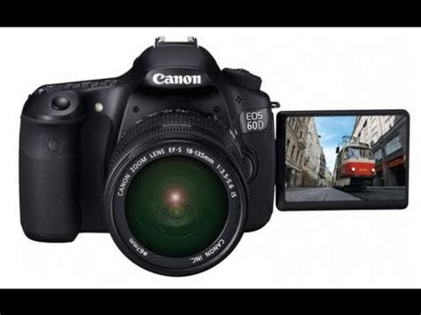 canon eos 60d kit price in the philippines and specs