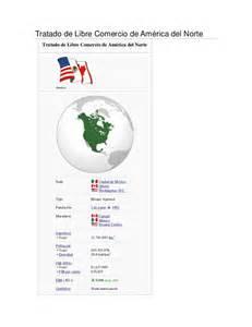 De libre comercio de amrica del norte nafta apexwallpapers com