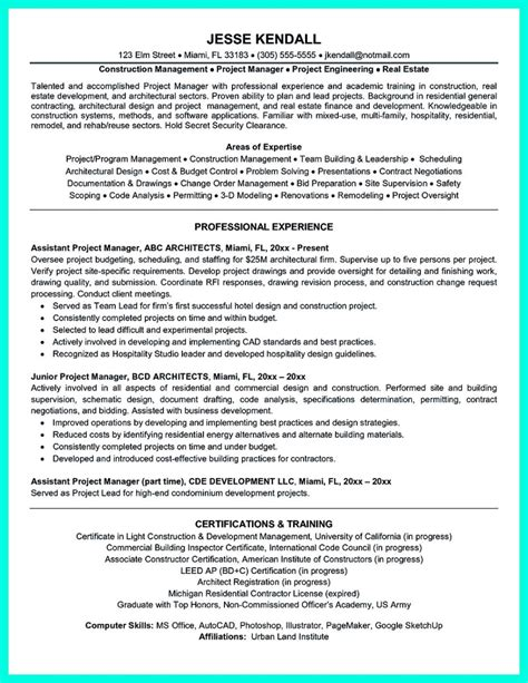 Rn Duties For Resume by Inspiring Manager Resume To Be Successful In Gaining New
