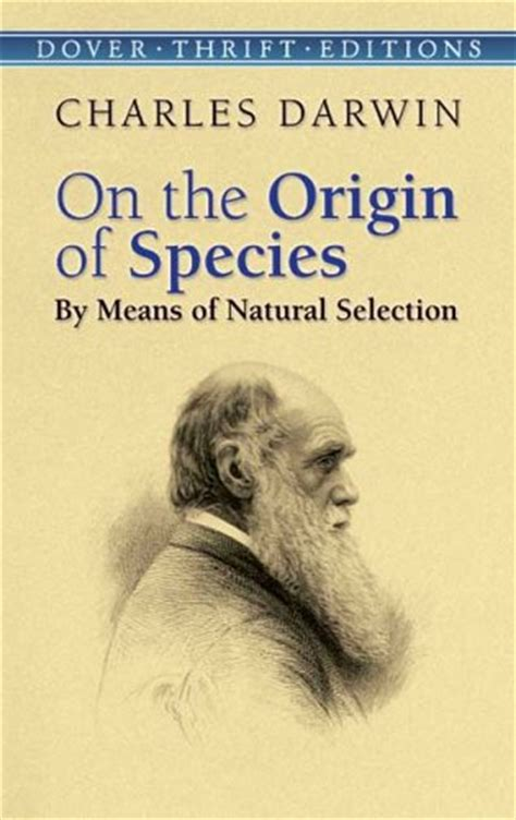 darwin c r 1859 on the origin of species by means of the top ten books of ian fleming by edward biddulph