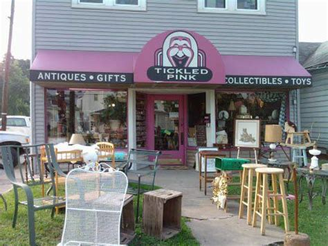 home decor stores in louisville ky 17 best images about kentucky junk salvage antique shops