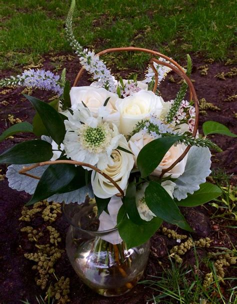 Bridesmaid Floral Bouquets by 11 Best Flower Rustic Bouquet Images On