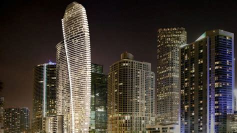 aston martin s real estate project is coming to miami