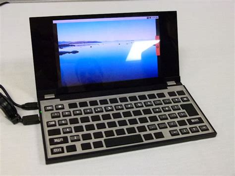 android laptop android laptop archives android android news reviews apps phones tablets