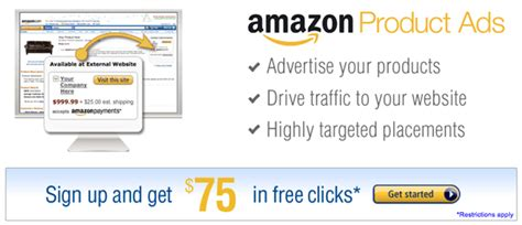 amazon ads editorial bring on the ads amazon