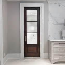 Interior Door Gallery Custom Interior Doors Gallery Traditional Door