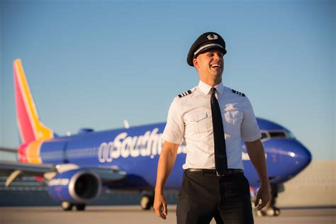 south west airlines r agent southwest s tentative deal with pilots may be in jeopardy