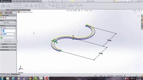 solidworks tutorial wind turbine solidworks tutorial creating savonius vertical axis wind