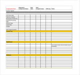 docs calendar template spreadsheet spreadsheet templates madinbelgrade