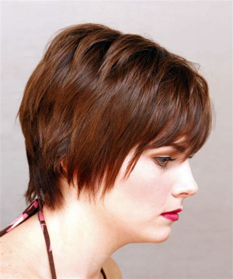 razor cut hairstyles pictures razor cut hairstyles page 2
