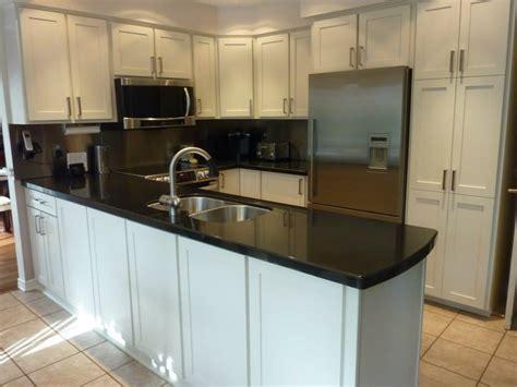 kitchen mdf cabinets amazing transformation pine kitchen to mdf cabinets