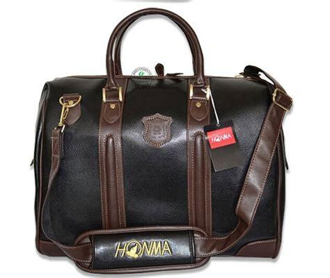kaufen gro 223 handel honma golfbag aus china honma