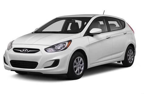 2013 hyundai accent gs hatchback 2013 hyundai accent price photos reviews features