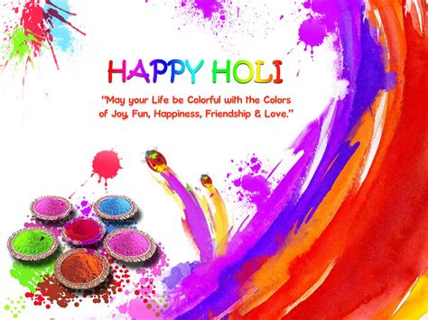 happy holi dhuleti 2017 greeting message collections
