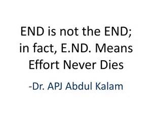 Never Dies Essay by Inspirational Quotes And Thoughts Of Dr Apj Abdul Kalam Edurite Official