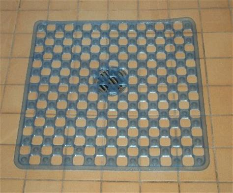 independent living centre nsw browse products flooring