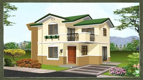 photos of simple house design simple house design pictures philippines 28 images simple house designs