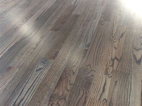 23 Best Red Oak Floor Stain Colors   decoratoo
