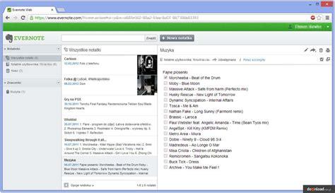 mail teenchallenge org sg loc us evernote web uruchom w przeglądarce organizers