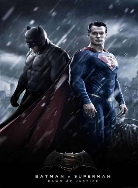 film streaming batman vs superman batman vs superman laube de la justice streaming